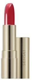 Sensai Colours Sensai The Lipstick 3.4g 13
