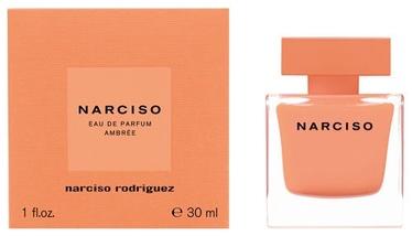 Parfüümvesi Narciso Rodriguez Ambree 30ml EDP