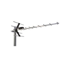 Lauko TV antena Standart UHF-102
