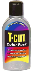 CarPlan T-Cut Colour Fast Silver 500ml