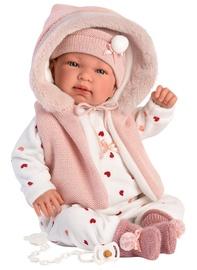 Кукла Llorens Newborn 84440