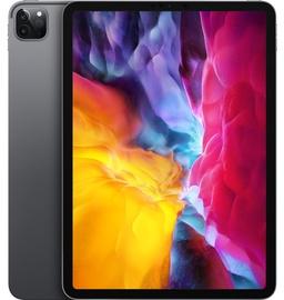 Планшет Apple iPad Pro 11 Wi-Fi LTE (2020), серый, 11″, 6GB/1TB, 3G, 4G