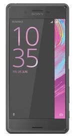 Sony Xperia X Performance 64B Dual Graphite Black