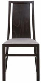 Szynaka Meble Mars 121 Chair Wenge
