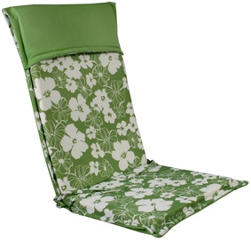 Home4you Chair Cover Florida 48x115x6cm Green