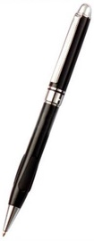Fuliwen Ball Point Pen Black