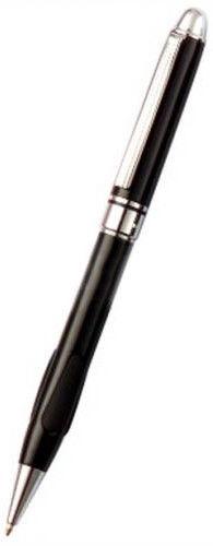 Fuliwen Ball Point Pen Black