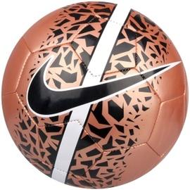 Nike React 4 Orange