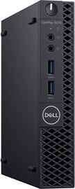 Dell OptiPlex 3070 Micro N419W3070MFF