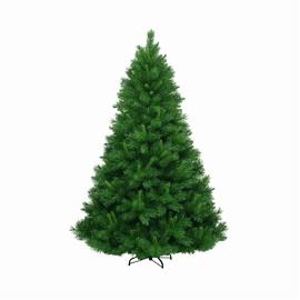 Kalėdinė eglutė Christmas Touch Bless, 210 cm aukščio