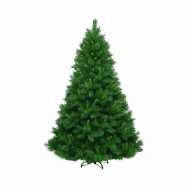 EGLE ST7684 2,1 m (CHRISTMAS TOUCH)