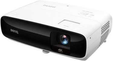 Projektor BenQ TK810 4K UHD DLP White