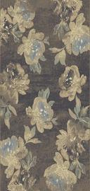 Ковер Oriental Weavers Calypso 2263_CI9 L, синий/коричневый, 190x133 см
