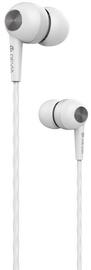 Devia V2 Kintone Headset White