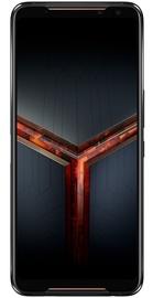 Asus ROG Phone II ZS660KL 12/512GB Dual Glossy Black