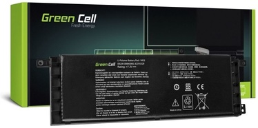 Green Cell AS80 Laptop Battery