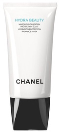 Chanel Hydra Beauty Radiance Mask 75ml