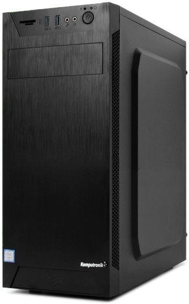 Komputronik Infinity S520 [J1]