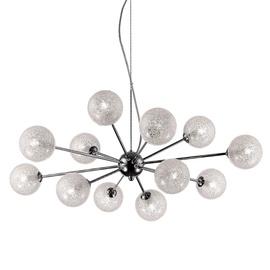 LAMPA GRIESTU P0368-12A 12X28W G9