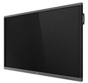 Monitorius AVTek TouchScreen 65 Pro3 1TV074