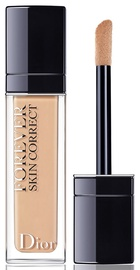 Christian Dior Forever Skin Correct 24h Wear Caring Full Coverage Creamy Concealer 11ml 2N