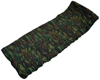 Miegmaišis Marba Sport Perfect Sleeping Bag Moro 195cm