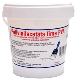 Seal PVA Glue 1kg