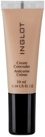 Inglot Cream Concealer 10ml 23