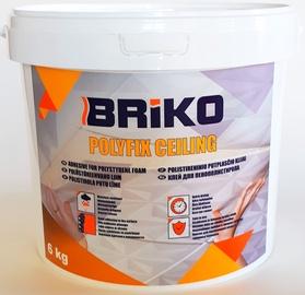 Liim Briko, laekatted, 6 kg