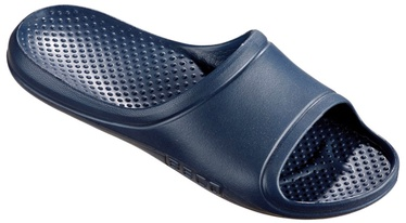 Beco 90656 Slippers Navy 44