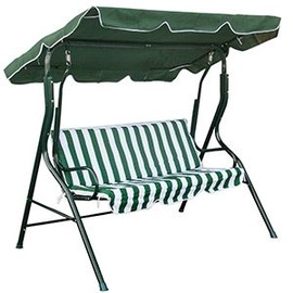 Verners 402603 Green