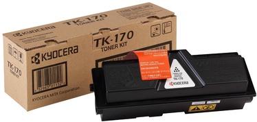 Kyocera Toner Black TK-170