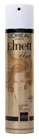 L´Oreal Paris Elnett de Luxe Shine&Hold Hairspray 250ml