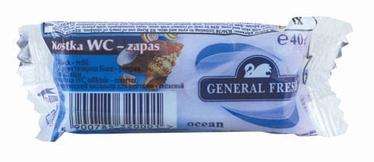 Tualeto muiliukas General Fresh, 40 g
