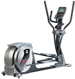 BH Fitness Elliptical Trainer Khronos Generator G260