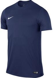 Nike Park VI 725891 410 Navy M
