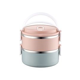 Peterhof Lunch Box 1.4l