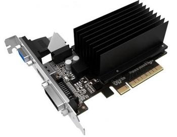 Palit GF GT730 2GB GDDR3 PCIE NEAT7300HD46H