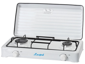Luxpol Gas Cooker K02S