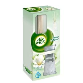 Namų kvapas Air Wick White Flower, 30 ml