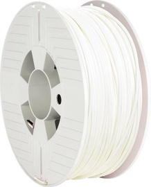 Verbatim ABS 2.85mm 1kg White
