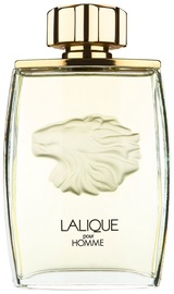 Lalique Pour Homme Lion 125ml EDP