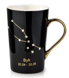 Mondex Zodiac Taurus Mug 430ml