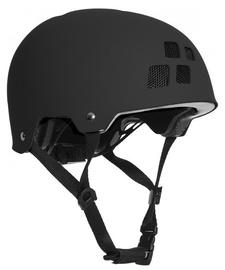 Cube Helmet Dirt Black S