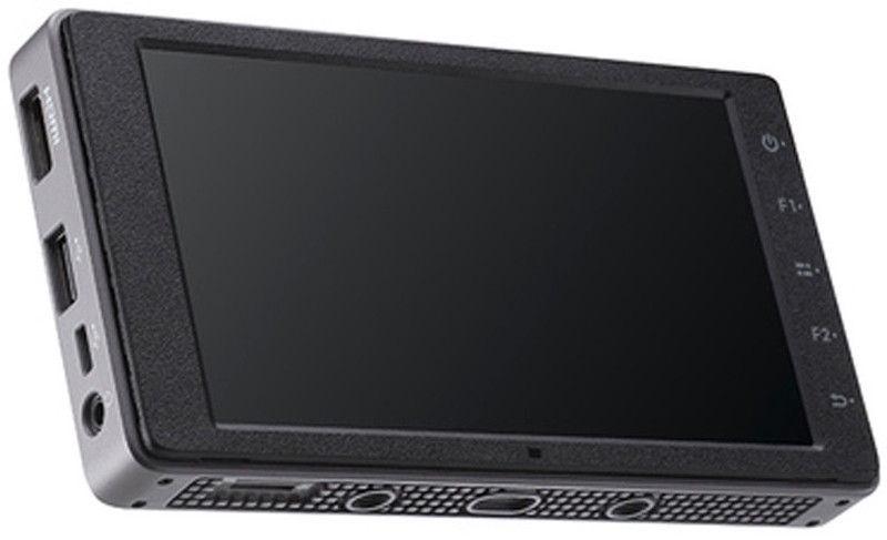 """DJI CrystalSky 5.5"""" Monitor"""