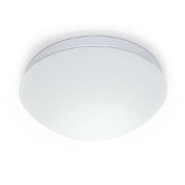 Lampa Vagner SDH ST702N/ST702 60W IP44, ar kustību sensoru.