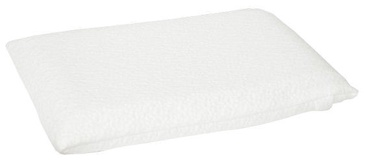 Bertoni Lorelli Baby Pillow With Memory Foam