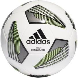 Futbolo kamuolys Adidas FS0371, 4