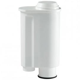 Vandens filtras Scanpart automatiniams kavos aparatams