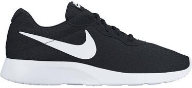 Nike Tanjun 812654 011 Black 45 1/2